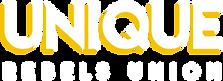 URU-Logo-Footer-300x109.png