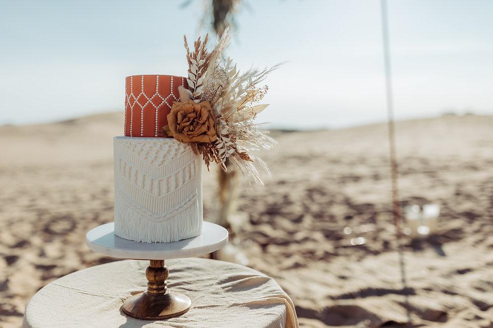Stefanie Irene Photography_Silver Lake Sand Dunes-20.jpg