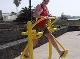 Playa honda guide