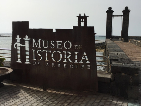 Have you been to this museum?