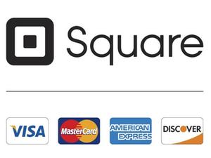 New Credit card provider for Villa Antonio