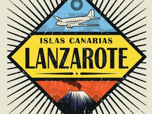 Lanzarote update........