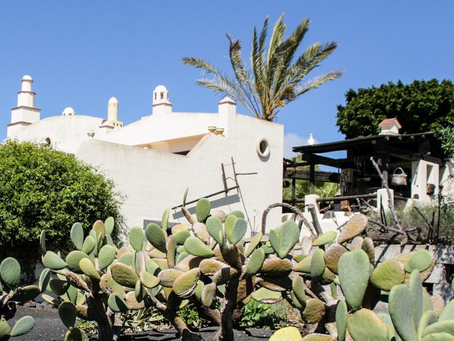 Have you been to the Tanit Museum ?