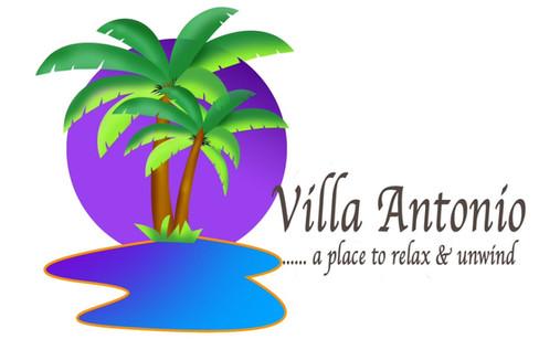 Villa Antonio Lanzarote