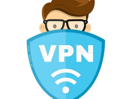 Best VPN for Lanzarote
