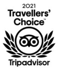 tripadvisor 2021_edited.jpg