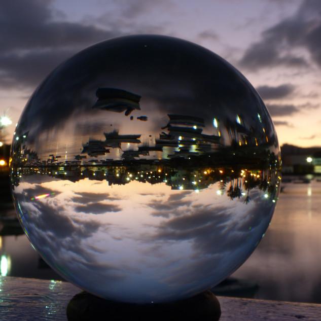 Night shoot Photo Safari Lanzarote