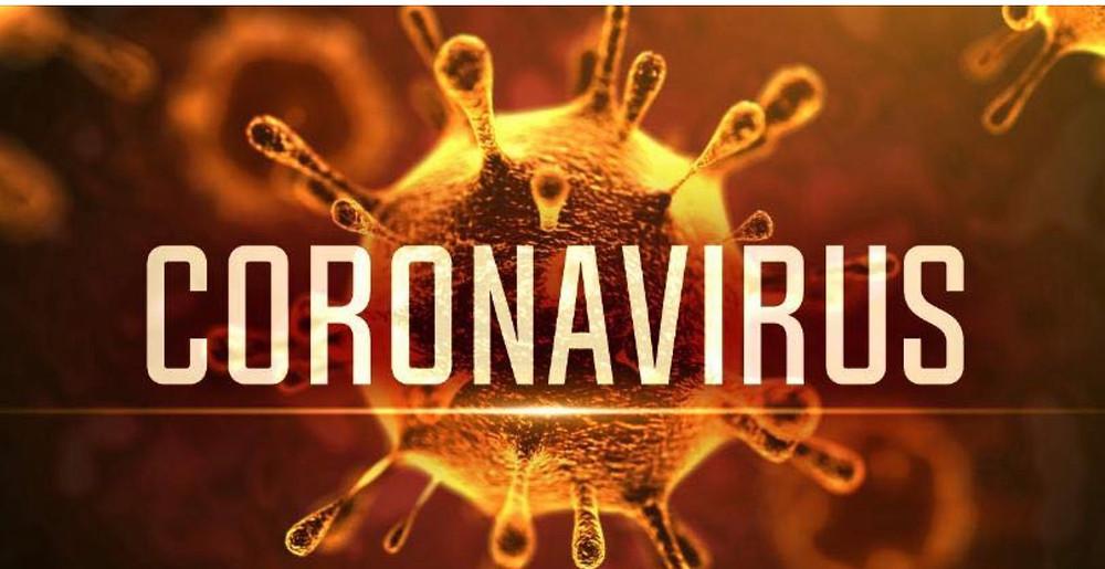 Lanzarote coranvirus