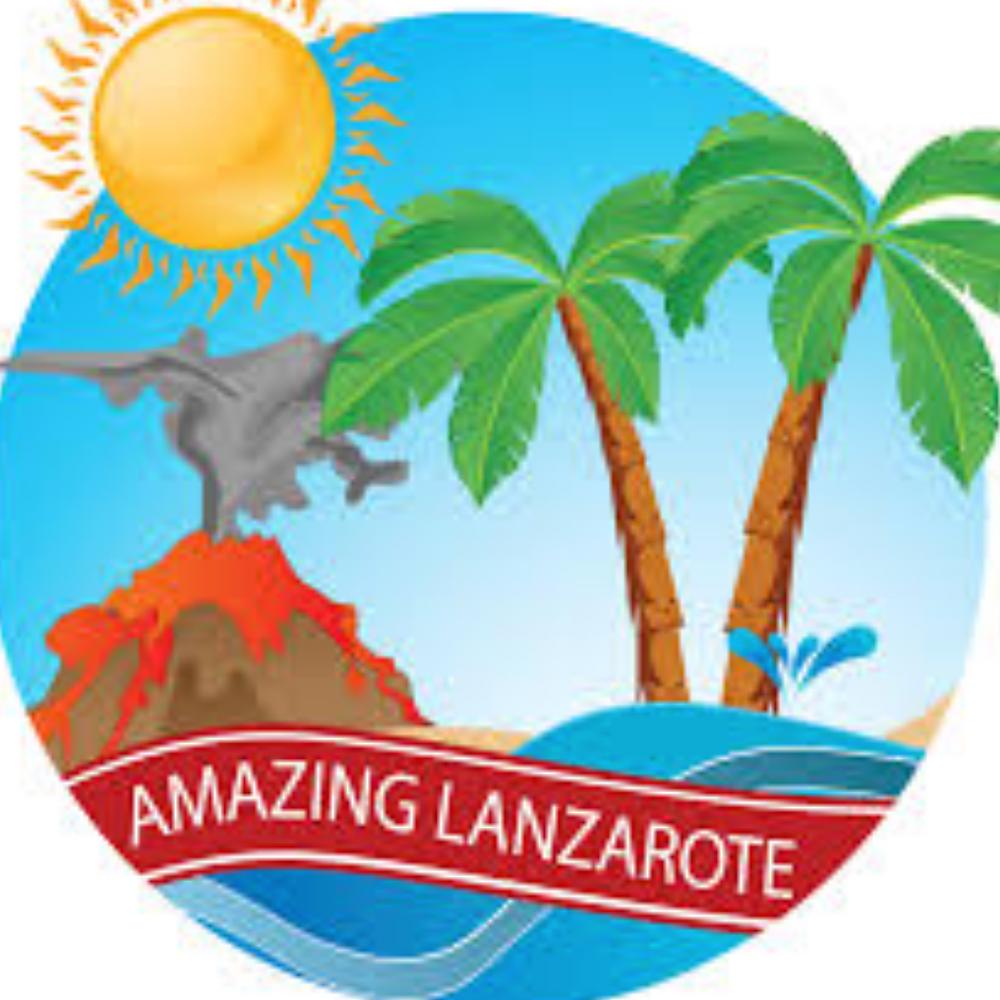 amazing Lanzarote