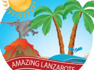 Is Lanzarote safe?