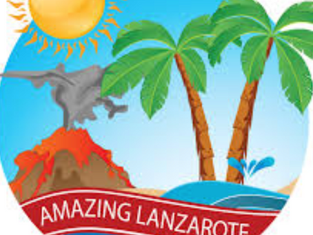 Is Lanzarote safe?