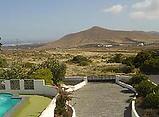 Walks in Lanzarote