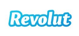 https://www.revolut.com/en-ES/