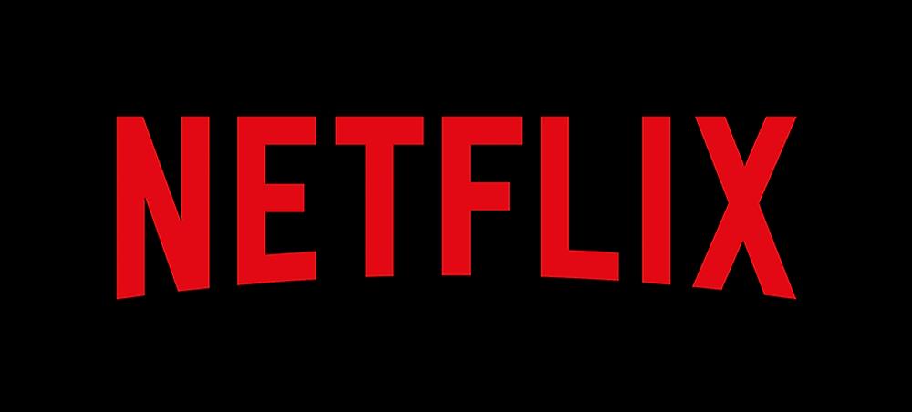 Netflix at Villa Antonio Lanzarote