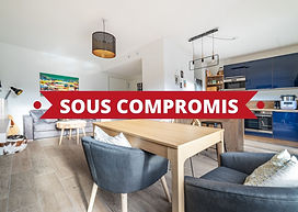 SOUS COMPROMIS (2).jpg