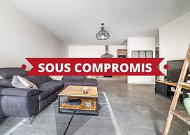 SOUS COMPROMIS (18).png