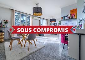 SOUS COMPROMIS (12).jpg