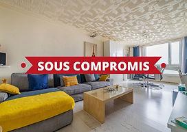 SOUS COMPROMIS (9).jpg