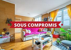 SOUS COMPROMIS (1).jpg
