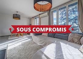 SOUS COMPROMIS (6).jpg