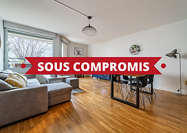 SOUS COMPROMIS (17).png