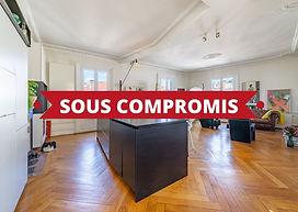 SOUS COMPROMIS (8).jpg