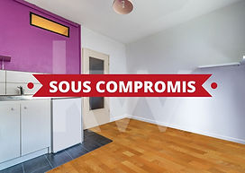 SOUS COMPROMIS (7).jpg