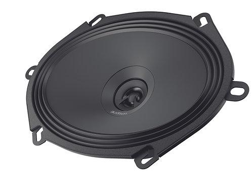 Audison Prima APX 570