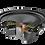 Thumbnail: Audison Prima APS 10 S4S