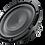 Thumbnail: Audison Prima APS 8 R