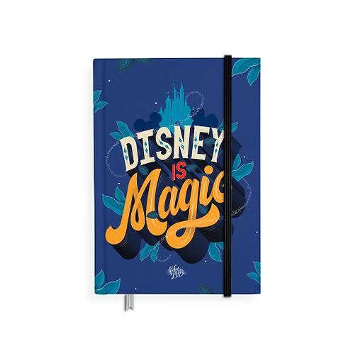 Disney Is Magic