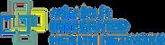 IHN-Logo-263x72.png