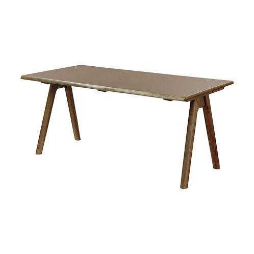 Hamamoto No.7460 Dining Table