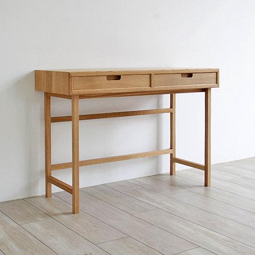 Salvia Console Desk
