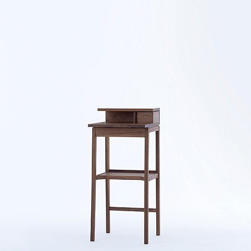 ROSELLE Dresser Stand W/O Mirror