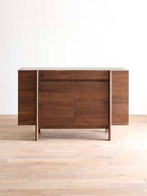 Y Hope Sideboard