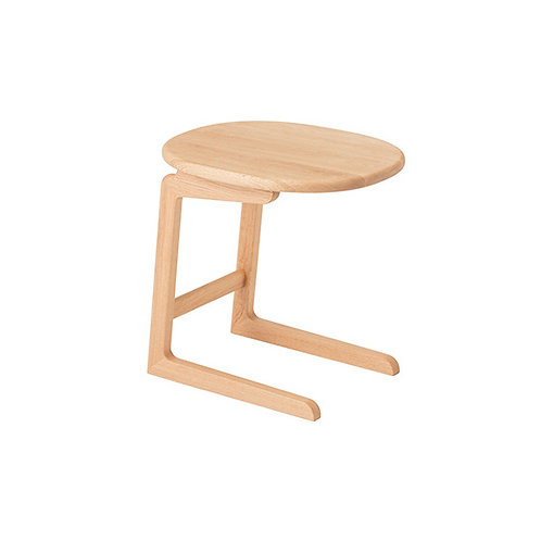 ORTO Side Table
