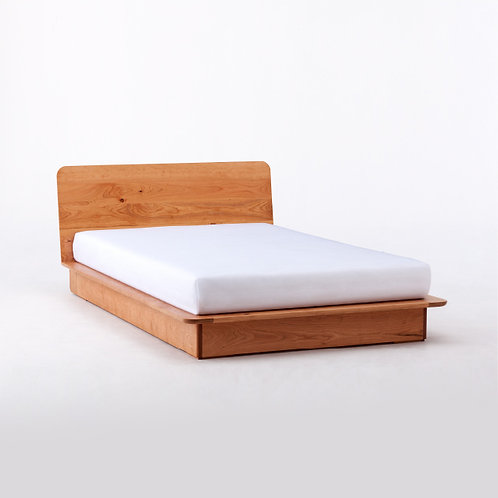 ROOIBOS Bed
