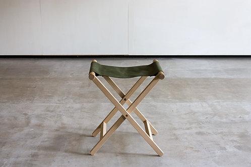 Oritatami Chair