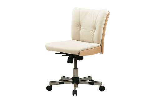 Hamamoto No.1000 Task Chair