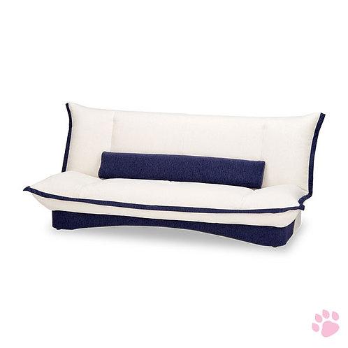 GAIA Sofa Bed