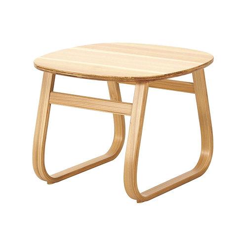 Table F-2736SG-NT