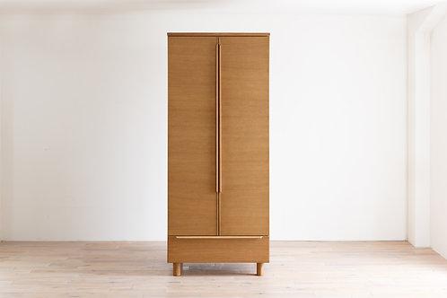 Sala Wardrobe 079