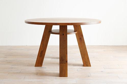 Puro Circle Table