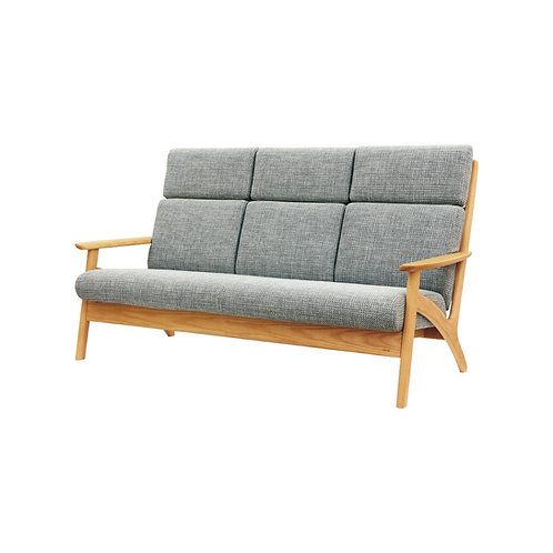 Hamamoto No.3980 Highback Sofa