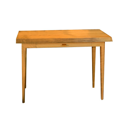 Burda Console Table