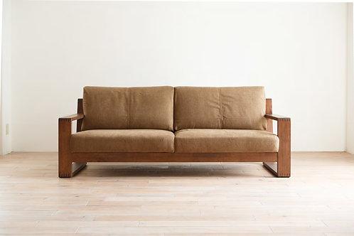 BIS Sofa
