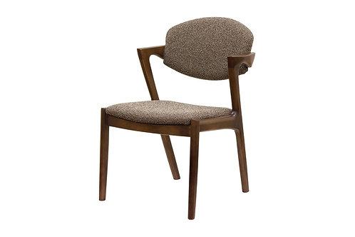 Hamamoto No.8200 Dining Chair