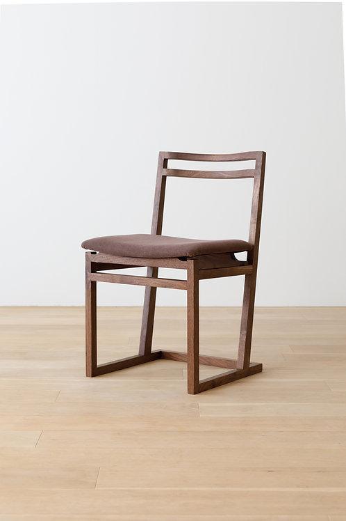 CORRETTO - Side Chair