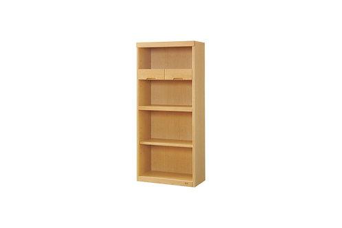 Hamamoto No.8600 Bookshelf B